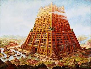 Regard sur Babel.jpg