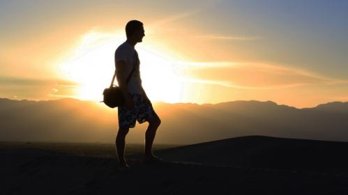 La Vallée de l'Ombre de la Mort.jpg