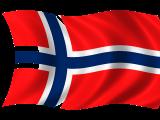 Vision du retour de Jésus d'une femme norvégienne.png