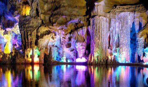 Grotte de plusieurs couleurs.jpg