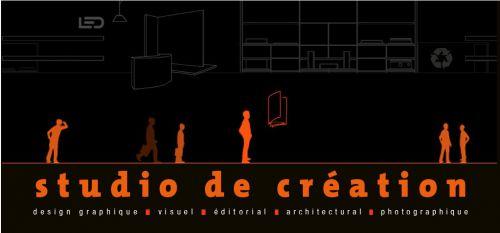 RESEDA graphic design