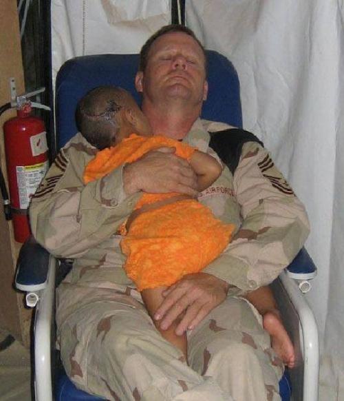 ATT107119 coeur d'un soldat.jpg