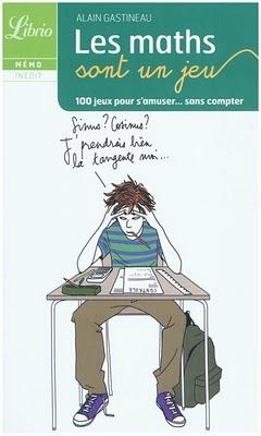 aaaaaaaaaaaaaaaaaaaaaaaaaaaaaaaaaaaaaaaaaaaaaaLes-maths-sont-un-jeu.jpg