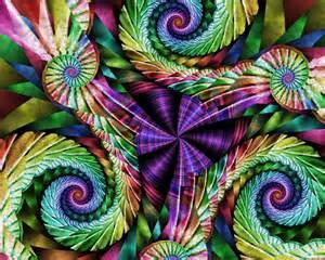 fractales7.jpg