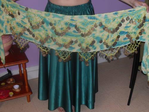 Costume-danse-orientale-vert-irisé-éva-3.JPG