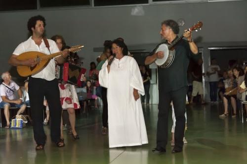 photos_musiciens_danseuses_orientales_marseille_aix_aubagne_laciota_les_roses_du_djenaa_2.jpg