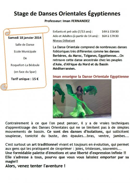 stages_initiation_danse_orientale_adultes_enfants_roquefort_la_bedoule_carnoux_aubagne_la_ciotat_marseille_paca_13.jpg