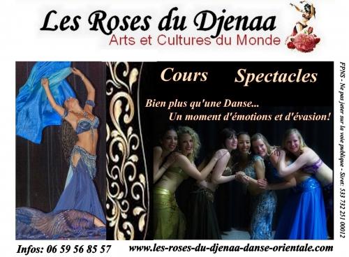 cours_danse_orientale_marseille_les_roses_du_djenaa_iman_fernandez.jpg