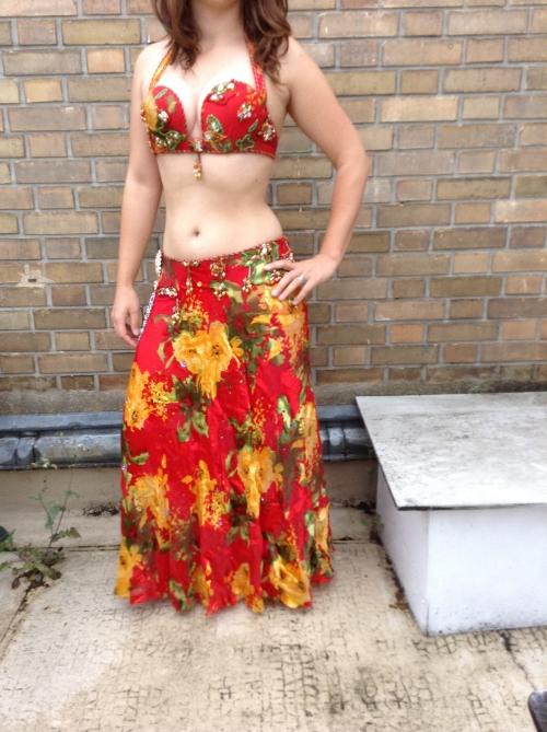 costume_danse_orientale_eman_zaki_occasion_a_vendre.jpg