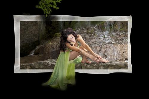 iman_fernandez_danseuse_orientale_marseille_les_roses_du_djenaa.jpg