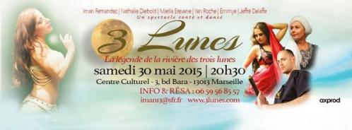 spectacle_3_lunes_marseille_danse_conte_haidong_gumdo_orientale_théatre_chateau_gombert_iman_fernandez_axprod.jpg