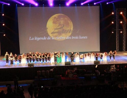 3Lunes_le_spectacle_QLC_marseille_dome_danse_orientale_conte_iman_fernandez_11.jpg