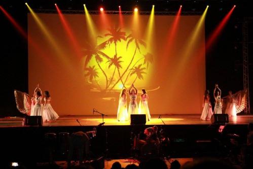 3Lunes_le_spectacle_QLC_marseille_dome_danse_orientale_conte.jpg