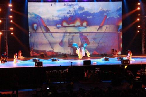 3Lunes_le_spectacle_QLC_marseille_dome_danse_orientale_conte_iman_fernandez_7.jpg