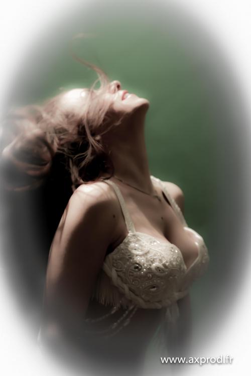 danseuse_orientale_iman_fernandez_marseille_france.jpg