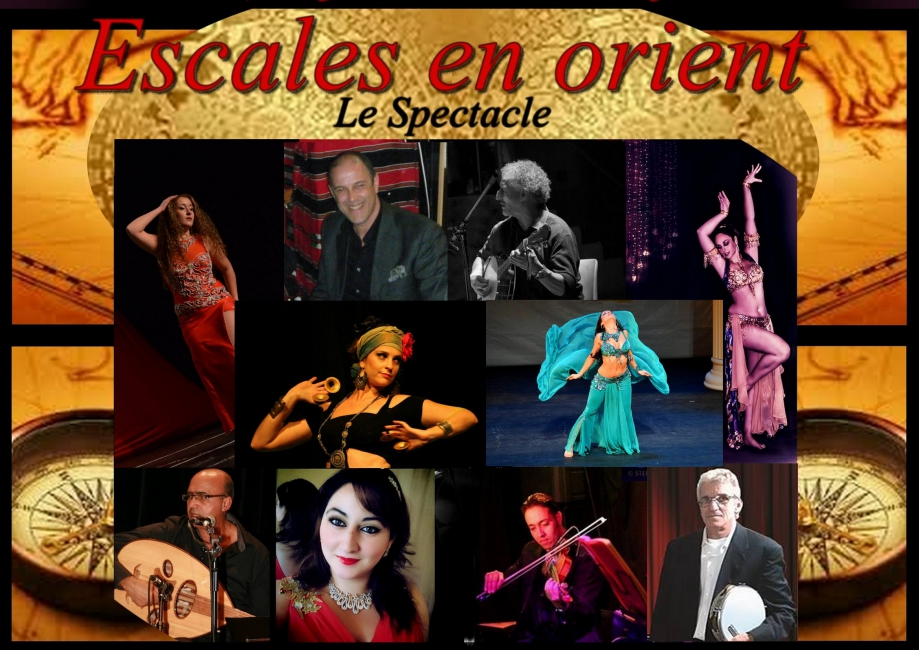 spectacle_escales_en_orient_musiciens_live_danseuses_professionnels_culturel.jpg
