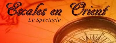 escales_en_orient_le_spectacle_Bannière_1.jpg