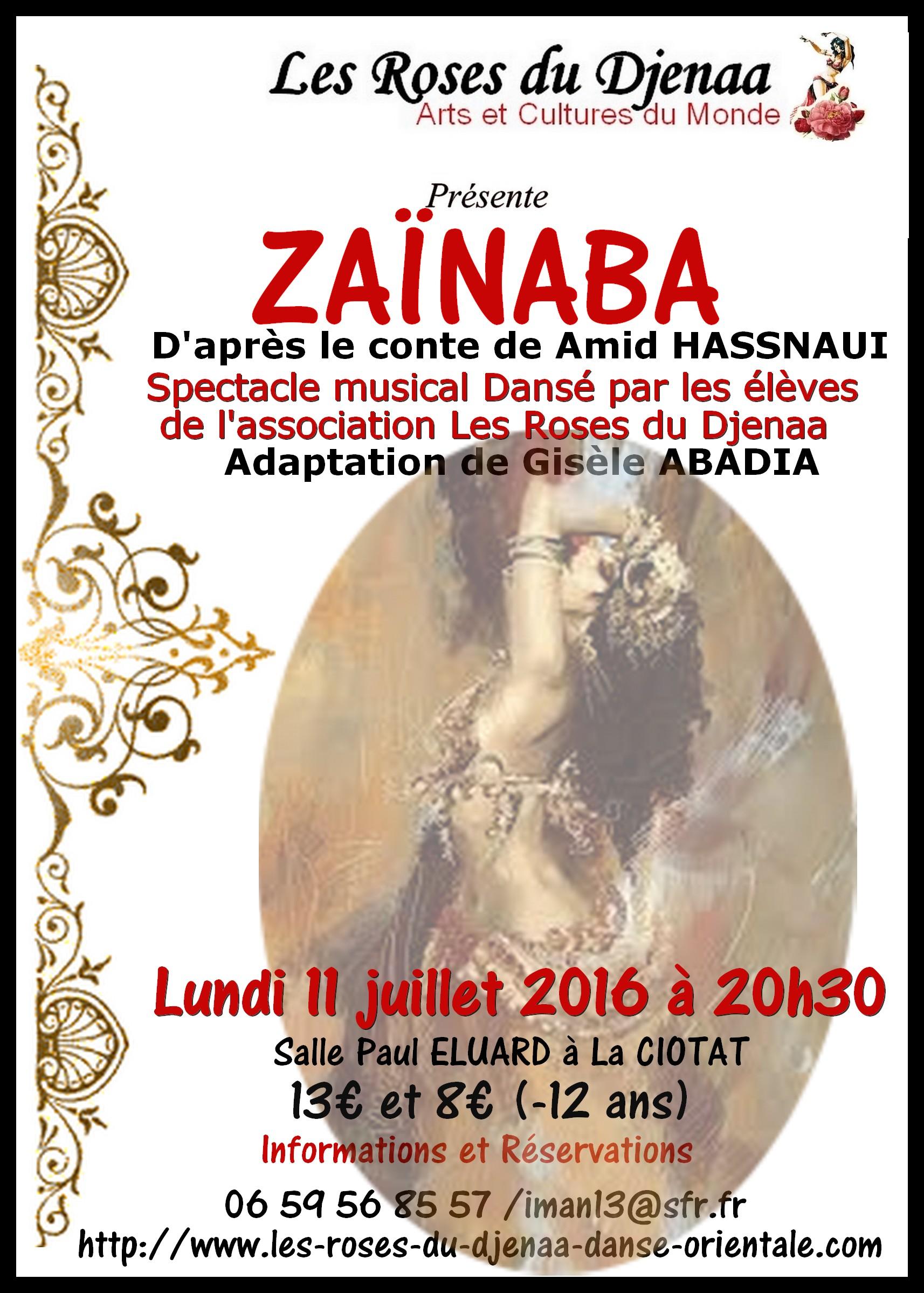 Zainaba_conte_danse_spectacle.jpg