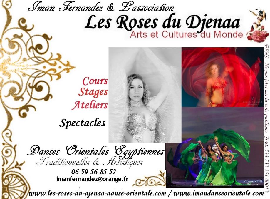 cours_danses_orientales_egyptiennes_marseille_iman_2017_2018.jpg
