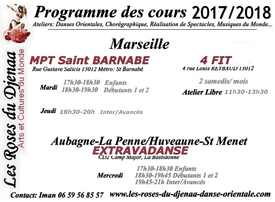 cours_danses_orientales_egyptiennes_marseille_iman_fernandez_2017_2018.jpg