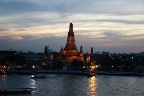 Thaïlande-Wat Arun.JPG
