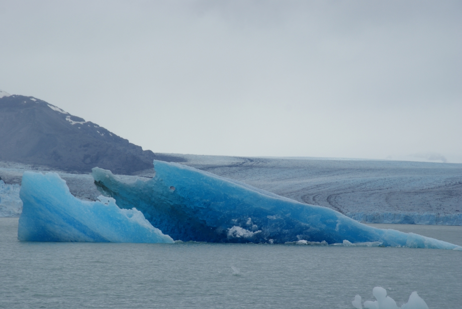 Argentine-Glaciers.JPG
