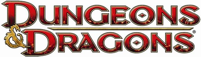 https://static.blog4ever.com/2010/08/428203/dnd-logo_4036334.jpg