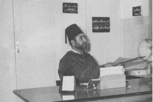ecole_marrakchi1967_68_rhazi.jpg
