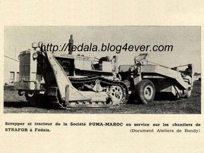 swscan181-1950strafor.jpg