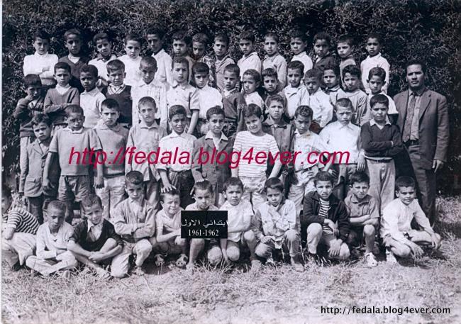 école1961_62_CE1-003.jpg