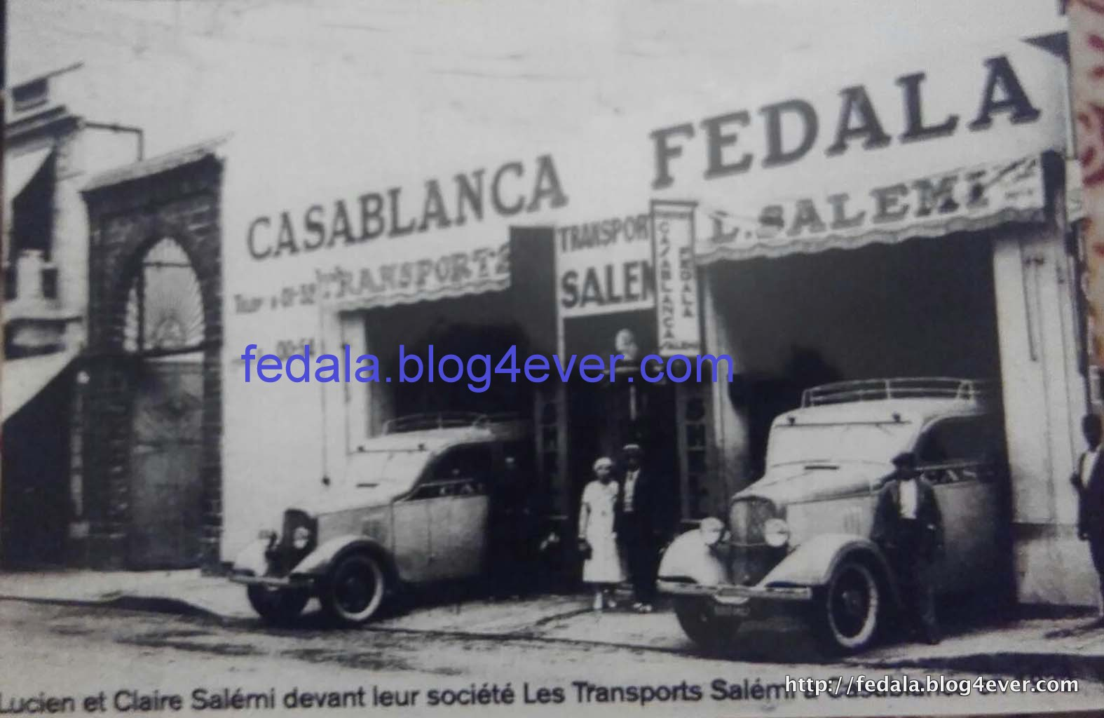 ste salémi 1932-001.jpg