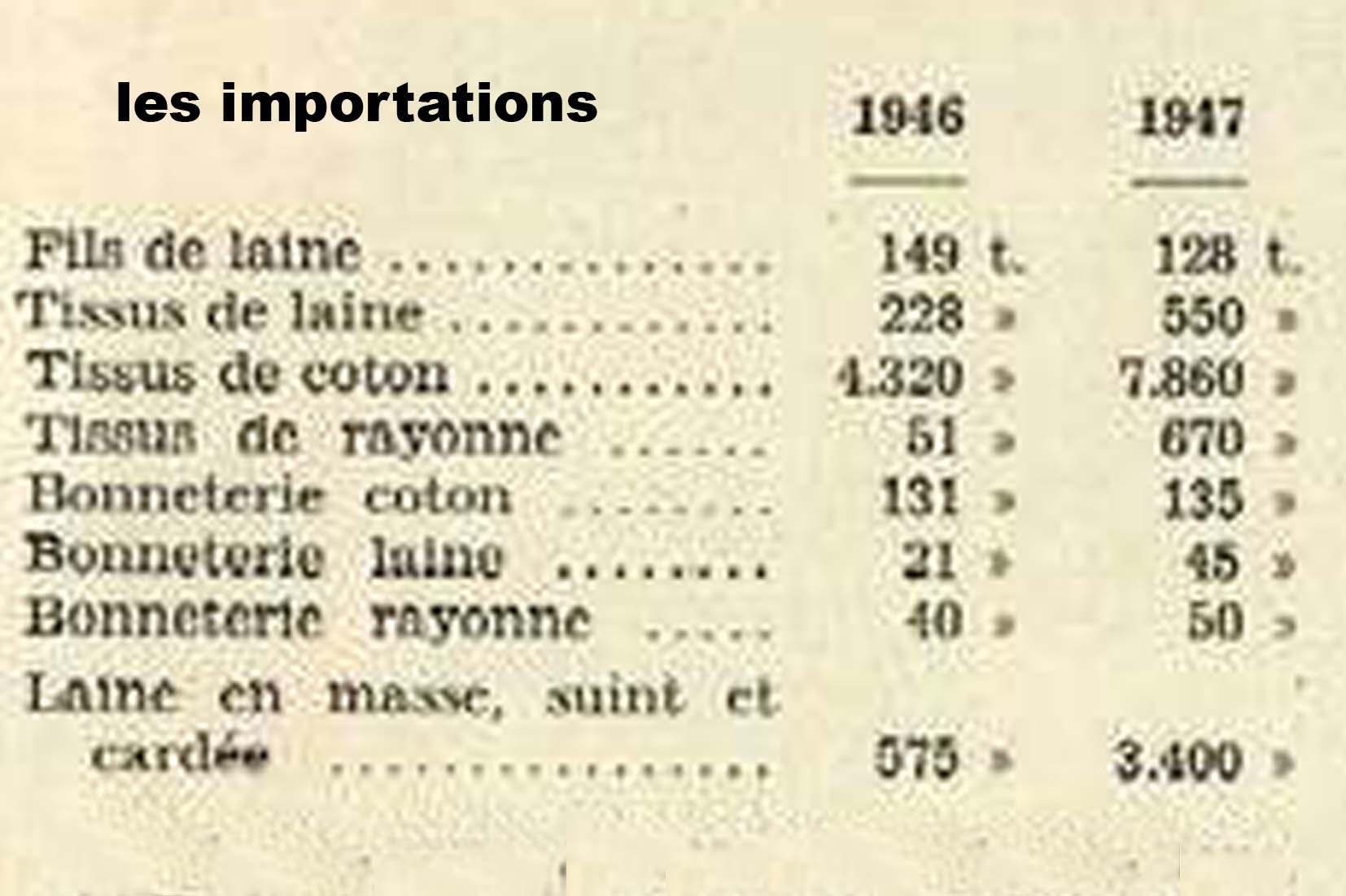 ste_icoma-1950 C.jpg