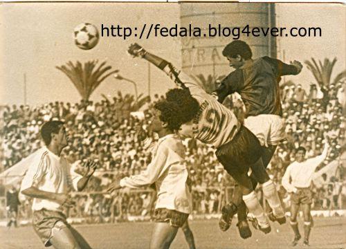 chabab 1986_87