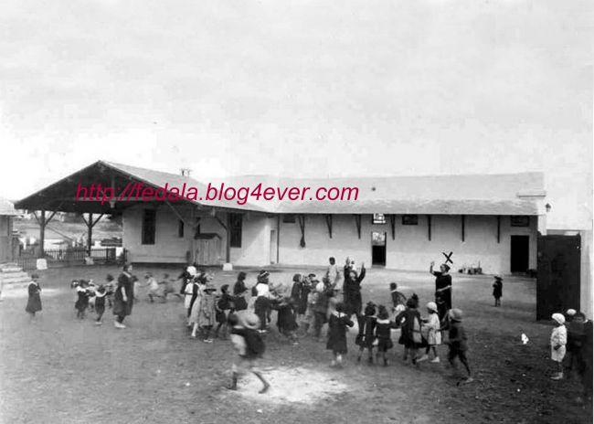 2015_10_03 école du port EN 1923