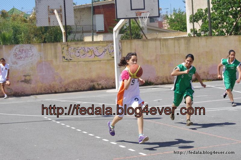 basket_ball 05 mai 2012