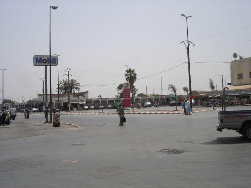 année 2006