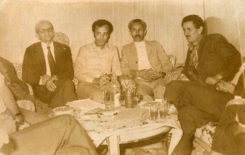 USM_TIHAD1976