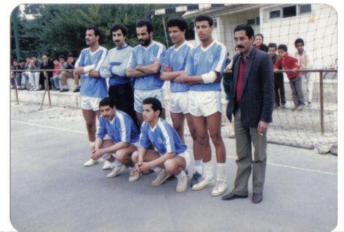 1988-SAMIR