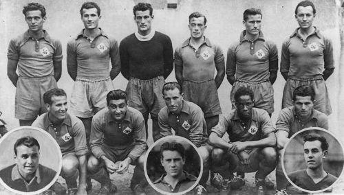 stade  français  1946_47