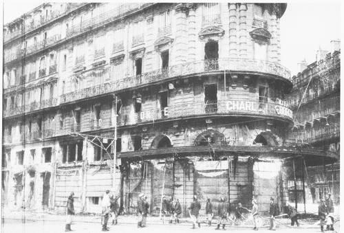 CLB Samaritaine 1944.jpg