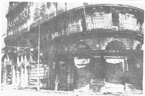 CLB Samaritaine 1944 001.jpg