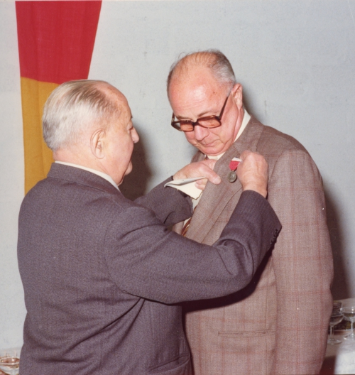 medaille du travail020.jpg
