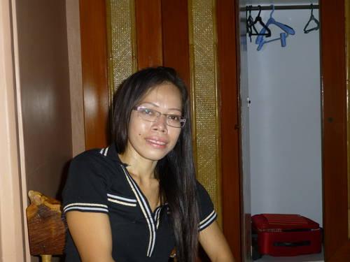 Mercy à Manille 003.JPG