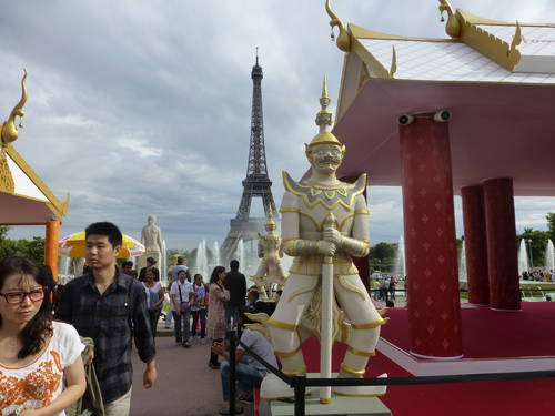 Thaïlande 005.JPG