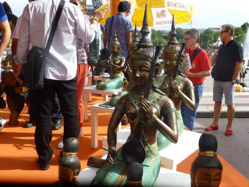 Thaïlande 010.JPG