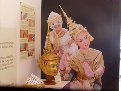 Thaïlande 016.JPG