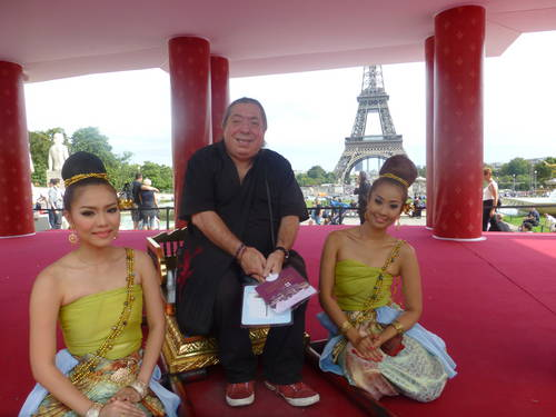 Thaïlande 021.JPG