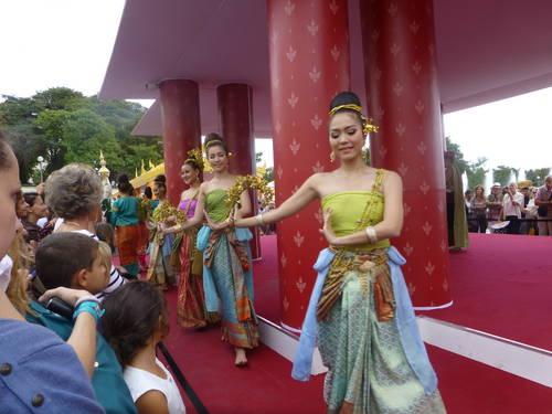 Thaïlande 035.JPG
