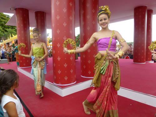 Thaïlande 036.JPG