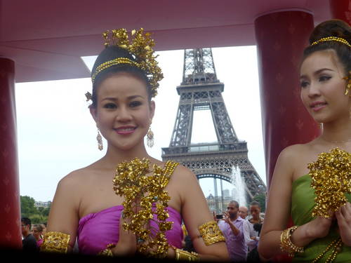 Thaïlande 039.JPG